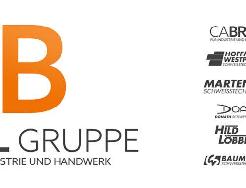 CA Brill GmbH baut Geschäftstätigkeit weiter aus